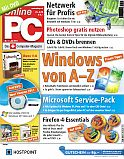 titel 07-2011.jpg